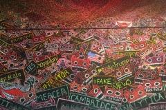 wall-art-Summerhall
